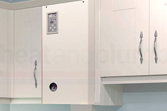 Cheshire electric boiler quotes