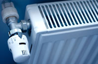 free Cheshire heating quotes